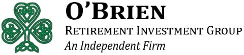 O'Brien Retirement Investment Group